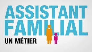 Assistants Familiaux : Des outils au service de ces intervenants polytechniques.
